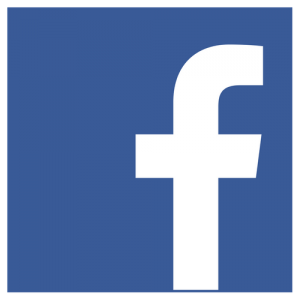 Facebook Icon for Blogs